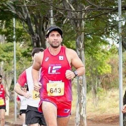 Luiz Leal