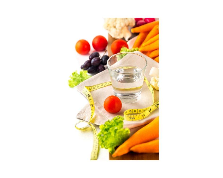 Quatro erros de nutrição que muitos corredores cometem