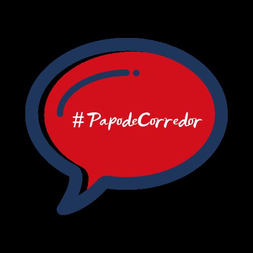 Papo de Corredor tem como tema a Maratona de NY